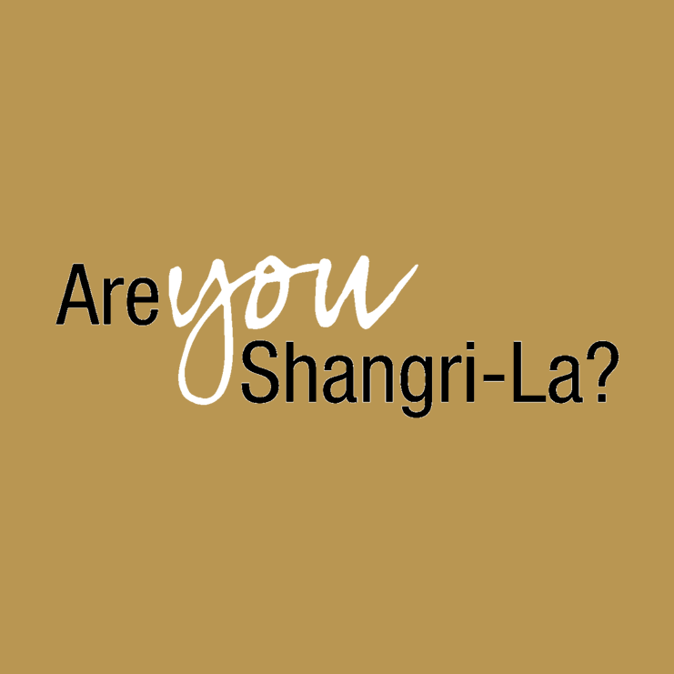 Here we deliver you an all-round experience of how it is to have a career with Shangri-La!