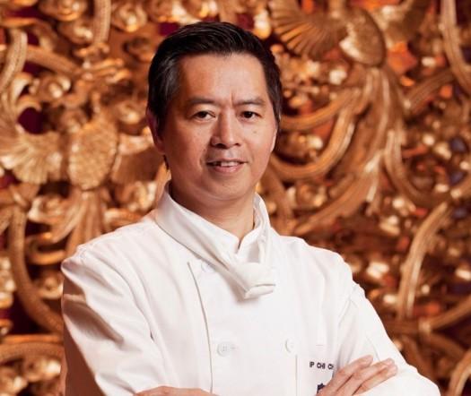 Chef Ip.jpg