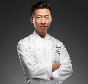 chef-samuel-lee