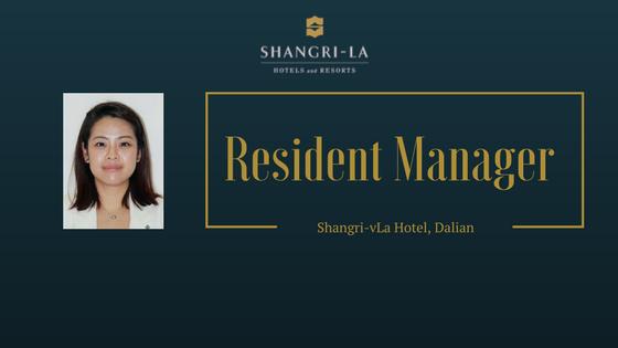 resident-manager